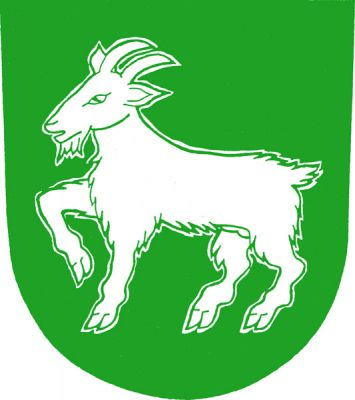Znak Morávka