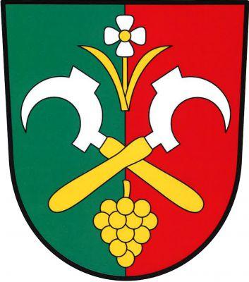 Znak Moravské Bránice