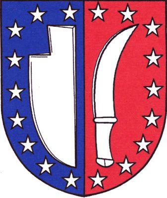 Znak Moravské Knínice