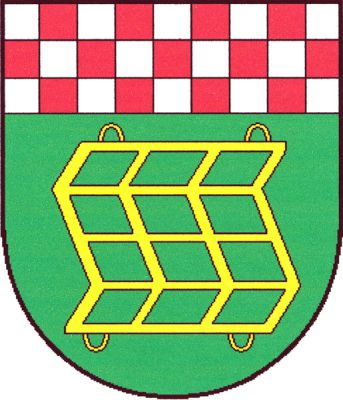 Znak Moravské Málkovice