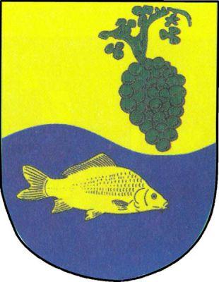 Znak Moravský Písek