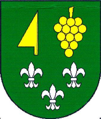 Znak Moravský Žižkov