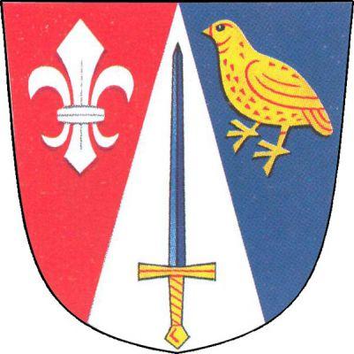Znak Mořice