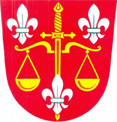 Znak Morkovice-Slížany