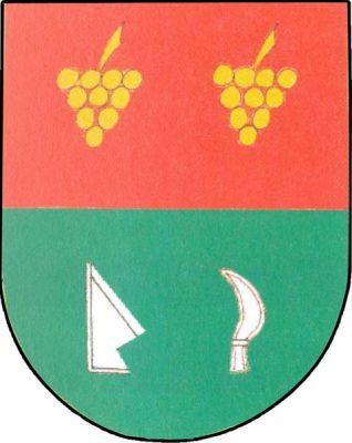 Znak Morkůvky