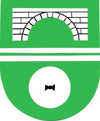 Znak Mostek