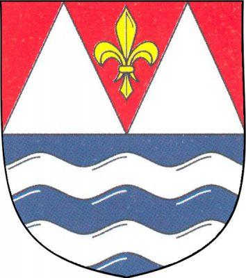 Znak Mostkovice
