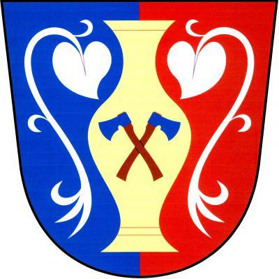 Znak Mouřínov