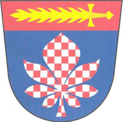 Znak Mratín