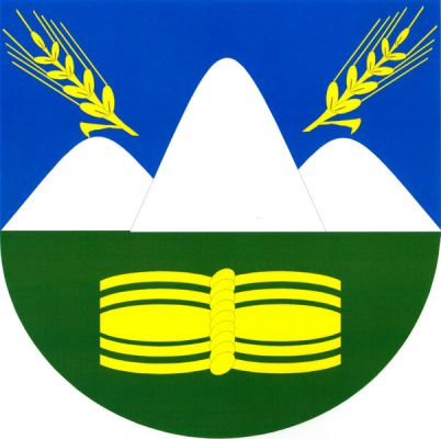Znak Mrtník