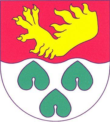 Znak Mšené-lázně