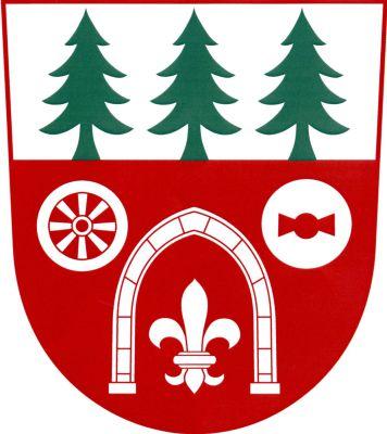 Znak Mukařov