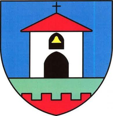 Znak Mutkov