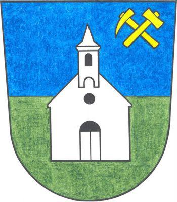 Znak Mydlovary