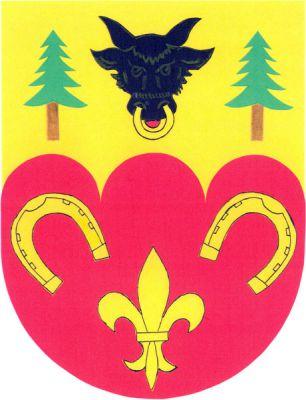 Znak Myslejovice