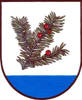 Znak Nalžovice