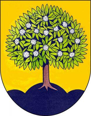 Znak Nasavrky