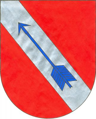 Znak Nebovidy