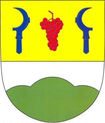 Znak Nechvalín