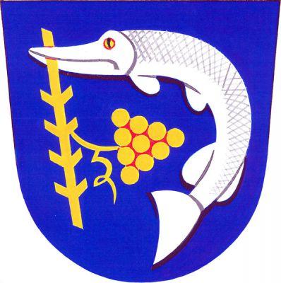 Znak Nedachlebice