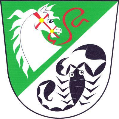 Znak Nehodiv