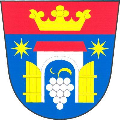 Znak Nekvasovy