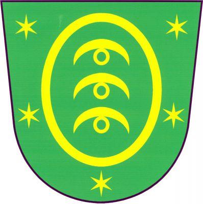 Znak Nemanice