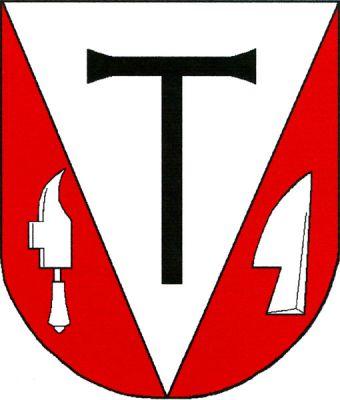 Znak Němčany
