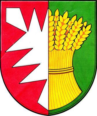 Znak Němčice