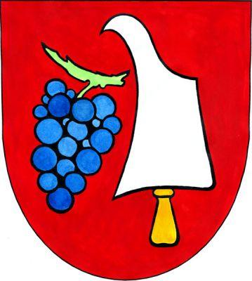 Znak Němčičky