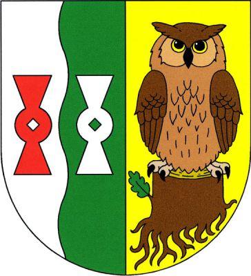 Znak Němčovice