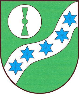Znak Nemojany