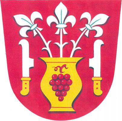 Znak Nenkovice