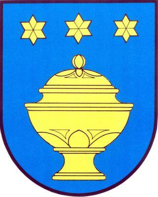 Znak Nepolisy