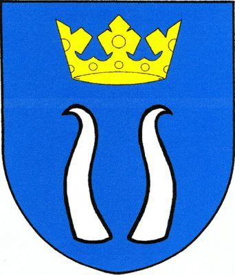 Znak Níhov