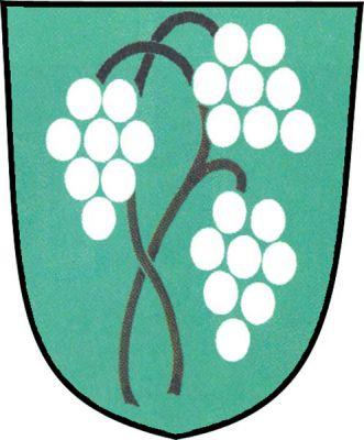 Znak Nikolčice