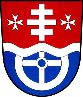 Znak Nišovice