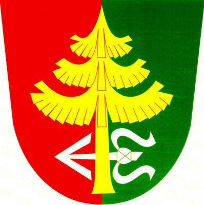 Znak Niva