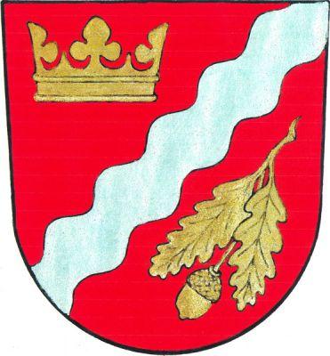 Znak Nižbor