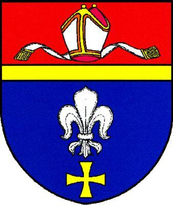 Znak Nížkov