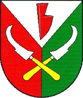 Znak Nížkovice