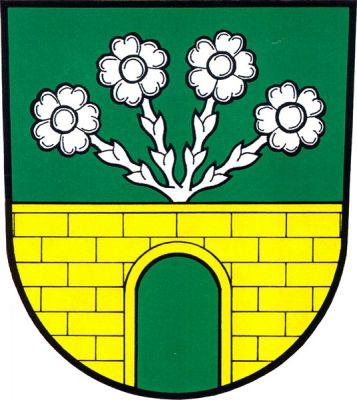 Znak Norberčany