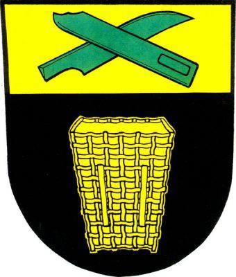 Znak Nošovice