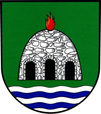 Znak Nová Pec