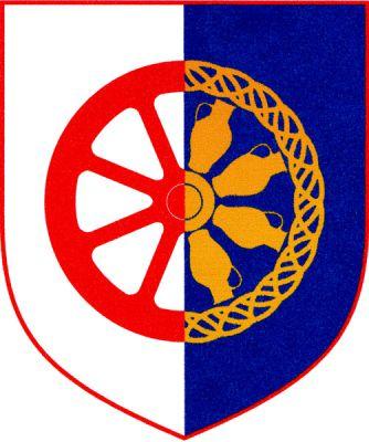 Znak Nová Ves