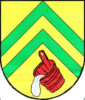 Znak Nové Sady
