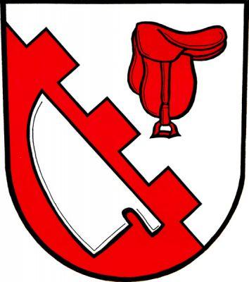 Znak Nové Sedlice