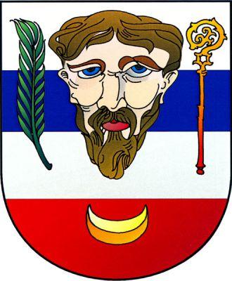 Znak Novosedlice