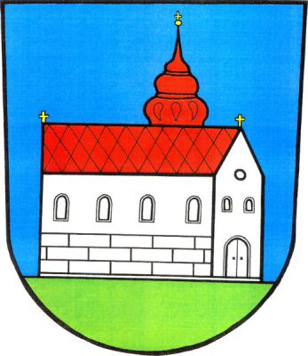 Znak Nový Malín
