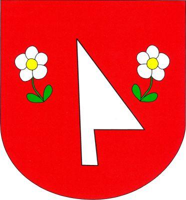 Znak Nový Přerov